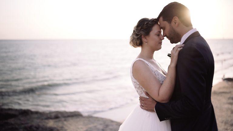 film mariage vidéaste saint palais sur mer