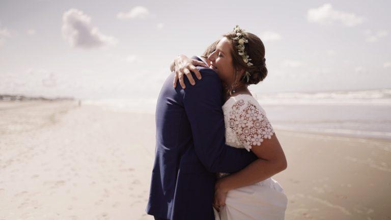 film mariage vidéo vidéaste nord